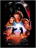 Star Wars : Episode III - La Revanche des Sith