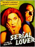 Serial Lover