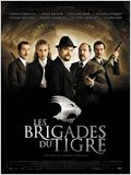 Les Brigades du Tigre