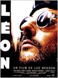 L&#233;on