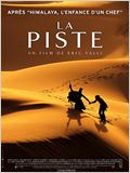 La Piste