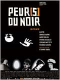 Peur(s) du noir