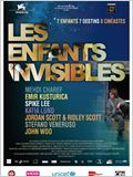 Les Enfants invisibles