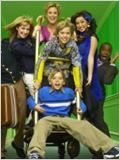 La Vie de palace de Zack et Cody