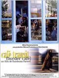 Café transit