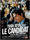 Le Candidat