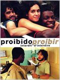 Proibido proibir (Interdit d&#39;interdire)