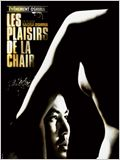 Les Plaisirs de la chair