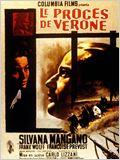 Le Procès de Verone