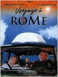 Voyage &#224; Rome