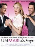 Un mari de trop