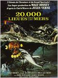 20.000 lieues sous les mers