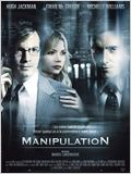 Manipulation