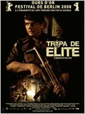 Tropa de Elite (troupe d&#39;&#233;lite)