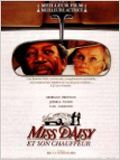 Miss Daisy et son chauffeur