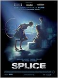 Splice