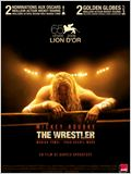 The Wrestler