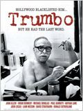 Trumbo