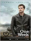 One Week