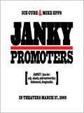 Janky Promoters