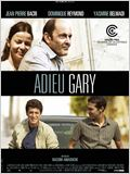 Adieu Gary