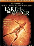Earth vs. the Spider (TV)
