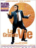 La Grande vie