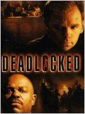 Deadlocked (TV)