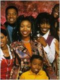 Moesha