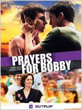 Bobby : seul contre tous (TV)