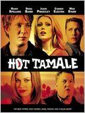 Hot Tamale