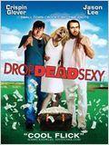 Sexy à mort