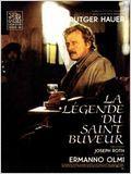 La Legende du saint buveur