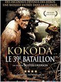 Kokoda, le 39ème bataillon