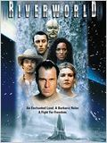 Riverworld, le monde de l'éternité (TV)