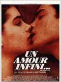 Un Amour infini