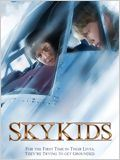 Sky Kids