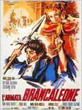 L&#39;Arm&#233;e Brancaleone
