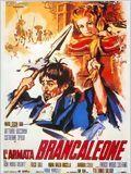 L'Armée Brancaleone