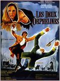 Les Deux Orphelines