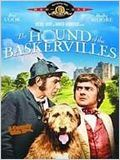 Le Chien des Baskervilles