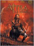 Attila le hun (TV)