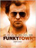 FunkyTown