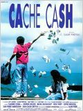 Cache-Cash