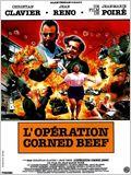 L'Opération Corned beef