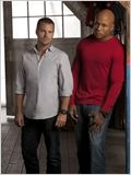 NCIS : Los Angeles
