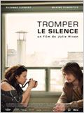 Tromper le silence