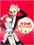 Le Grand restaurant