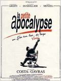 La Petite Apocalypse