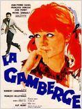La Gamberge